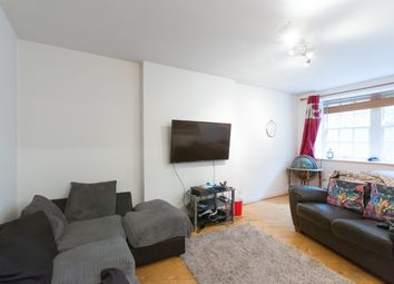 Thumbnail 1 bedroom flat for sale in Review Court, High Street, Montrose