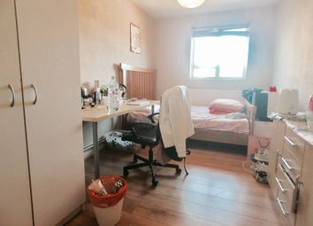Thumbnail Room to rent in Cumberland Market, London