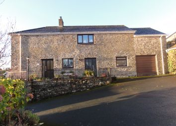 Thumbnail 1 bed barn conversion for sale in Towns Lane, Loddiswell