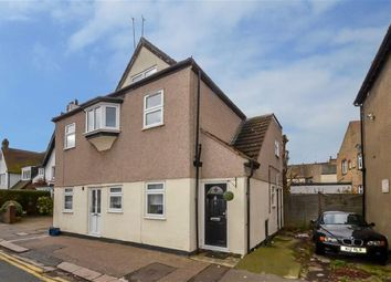 Thumbnail 2 bed flat to rent in Nelson Drive, Leigh-On-Sea, Essex