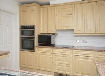 4 bed detached house for sale in Stannington Rise, Stannington, Sheffield S6