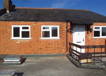 Thumbnail 2 bed flat to rent in Providence House, Forest Road, Binfield, Berkshire