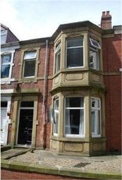 Thumbnail Studio to rent in West Park Road, Saltwell, Gateshead, Tyne And Wear