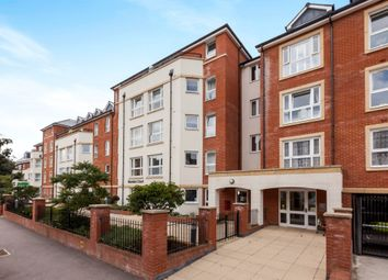 Thumbnail 1 bed property for sale in Jevington Gardens, Eastbourne