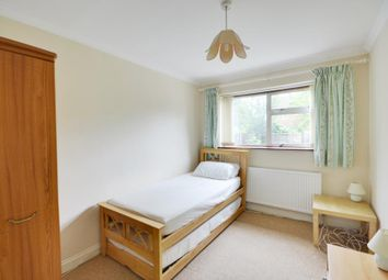 Thumbnail 1 bed flat to rent in The Annexe, Ladygate Lane, Ruislip