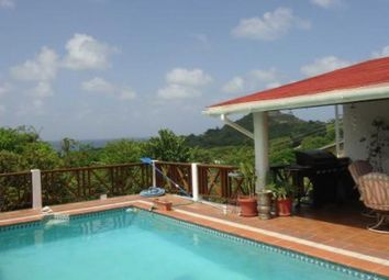 Thumbnail 5 bed villa for sale in Tropical Caribbean Villa, Cap Estate, St Lucia
