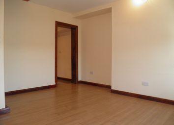 Thumbnail 1 bed flat to rent in Bridge Street, Belper, Derbyshire