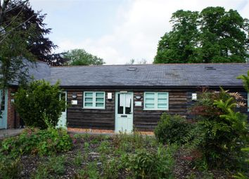 Thumbnail Commercial property to let in Stone Street Court, Hadleigh, Ipswich, Suffolk