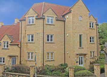 Thumbnail 3 bed flat for sale in 5 The Saw Mills, Bradford-On-Avon
