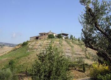 Thumbnail 5 bed farmhouse for sale in Allerona, Terni, Umbria, Italy