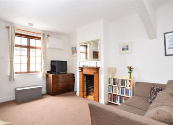 Thumbnail 2 bed cottage for sale in High Street, Upper Beeding, West Sussex
