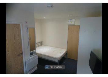 Thumbnail Room to rent in R34, Loughborough