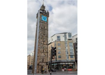 Thumbnail 2 bed flat for sale in 36 High Street, Glasgow