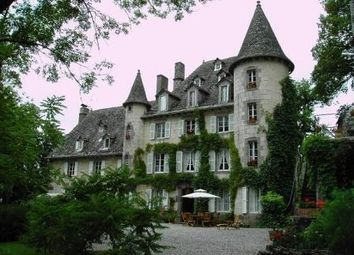 Thumbnail 13 bed property for sale in Aurillac, Aurillac, France
