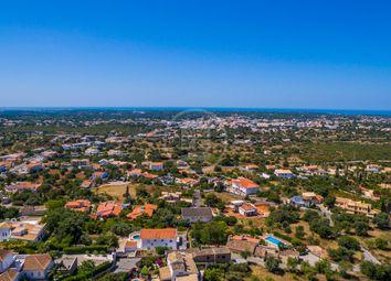 Thumbnail Land for sale in Vale Formoso, Algarve, Portugal