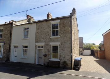 Thumbnail 2 bed cottage to rent in Low Green, Gainford