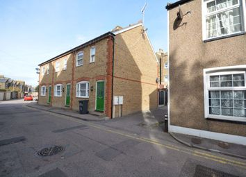 Thumbnail 1 bed flat to rent in Park Place, Margate