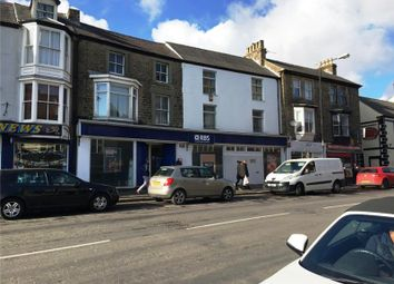 Thumbnail Retail premises for sale in 18-20, High Street, Buxton, Derbyshire, UK