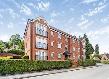 Eothen Close, Caterham, Surrey CR3. 2 bed flat