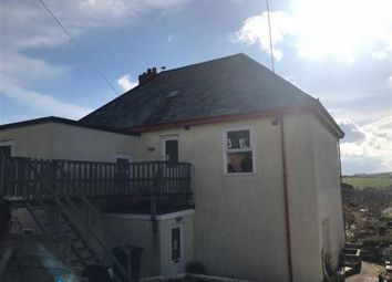 Thumbnail 3 bed flat to rent in Park Road, Fowey