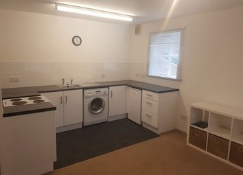 Thumbnail 1 bedroom flat to rent in Midland Place, Llansamlet