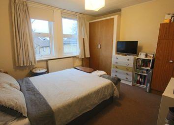 Thumbnail Studio to rent in Tonbridge Road, Maidstone