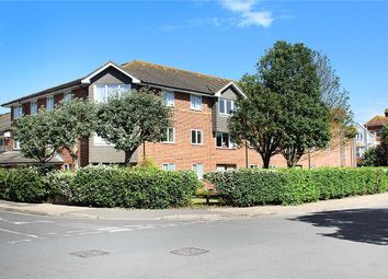 Thumbnail 1 bed flat for sale in Irvine Road, Littlehampton