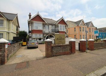 Thumbnail 7 bed property for sale in Windsor Road, Worthing
