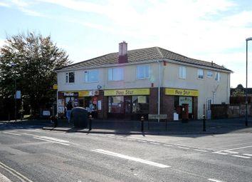 Thumbnail 2 bed semi-detached house for sale in Goodrington Road, Paignton, Devon