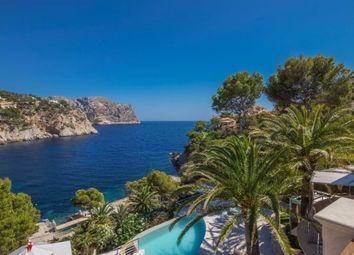 Thumbnail 7 bed villa for sale in Spain, Mallorca, Andratx, La Mola