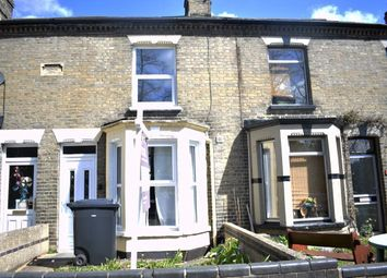 Thumbnail 4 bedroom property to rent in Dereham Road, Norwich