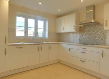 Thumbnail 3 bedroom semi-detached house for sale in Muddy Lane, Meare, Glastonbury