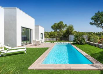 Thumbnail 3 bed villa for sale in Las Colinas Golf & Country Club, Costa Blanca South, Costa Blanca, Valencia, Spain