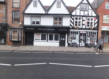 Thumbnail Office to let in Barton Street, Tewkesbury
