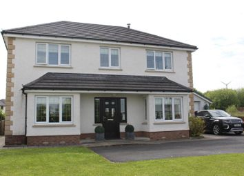 Thumbnail 3 bed detached house for sale in Penygroes Road, Blaenau, Ammanford