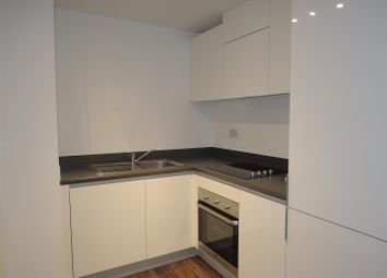 1 bed flat to rent in Landmark, Waterfront Way, Brieley Hill DY5