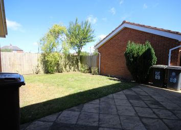 3 bed detached house to rent in Woodlea, Forest Hall NE12