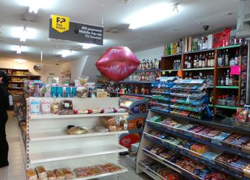 Retail premises to let in High Road, Ilford IG1