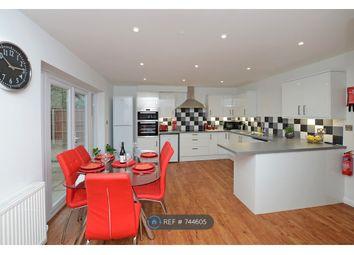 Room to rent in Rickman Crescent, Addlestone KT15