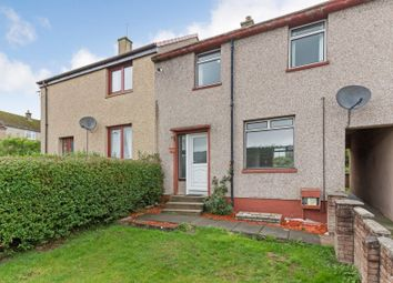 Thumbnail 3 bed terraced house for sale in 185 Sir George Bruce Road, Oakley