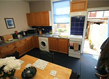 Thumbnail 2 bed terraced house for sale in Sherwood Street, Astley Bridge, Bolton, Lancashire
