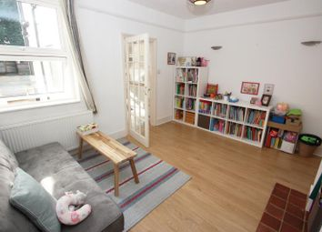 Thumbnail 2 bed terraced house to rent in Green Lane, Addlestone