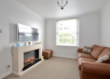 Thumbnail 1 bed flat for sale in The Heath, Horsmonden, Tonbridge, Kent