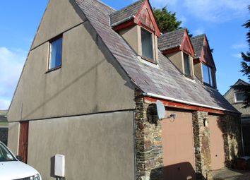Thumbnail Studio to rent in Old School House Old School Road, Rushen, South, Rushen, Isle Of Man
