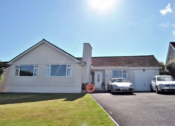 Thumbnail 4 bed bungalow for sale in Fairway Drive, Ramsey, Isle Of Man