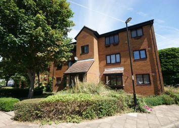 Thumbnail Studio to rent in John Silkin Lane, London