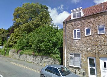 Thumbnail 3 bed end terrace house to rent in Bay Hill, Ilminster