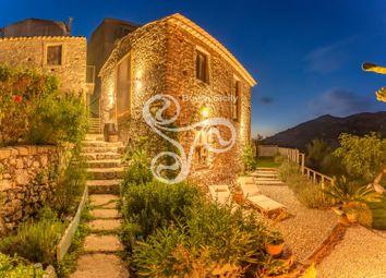 Thumbnail 10 bed farmhouse for sale in Via Giuseppe Verdi, Novara di Sicilia, Messina, Sicily, Italy