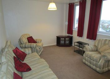Thumbnail 3 bed maisonette to rent in Gardner Hall, The Banks, Seascale, Cumbria