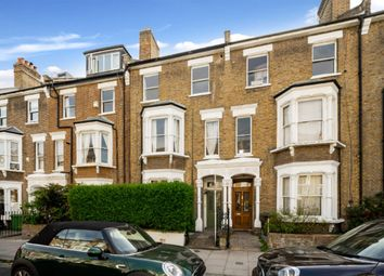 2 bed maisonette for sale in Roderick Road, London NW3